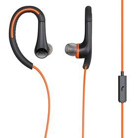 auriculares-motorola-earbuds-sport-naranja-con-microfono-50008469