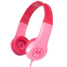 auriculares-motorola-squad-kids-rosa-para-ninos-50008470