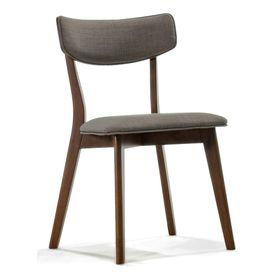 set-por-2-sillas-zico-sesame-50001536