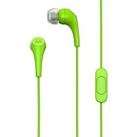 auriculares-motorola-earbuds-2-lima-con-microfono-50008462