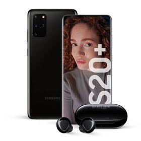 celular-libre-samsung-galaxy-s20-plus-buds--781542