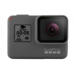 Video-Camara-GoPro-Hero5-Black-CHDHX-501