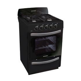 cocina-aurora-argenta-n-3-56cm-100473