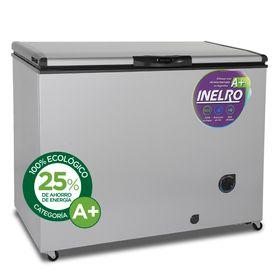 freezer-horizontal-inelro-fih-350p-280-lts-gris-plata-50005776
