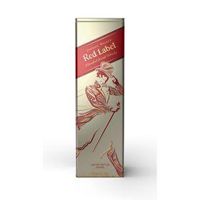 whisky-johnnie-walker-red-label-edicion-especial-50008884