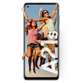 celular-libre-samsung-galaxy-a21s-negro-781998