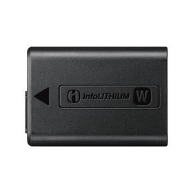 bateria-recargable-np-fw50-c2-10015059