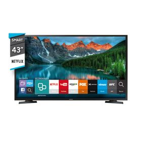 smart-tv-43-full-hd-samsung-un43j5290agc-501755