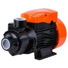 bomba-de-agua-periferica-daewoo-daeqb60-310523