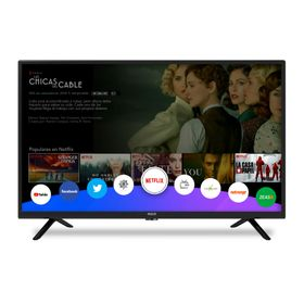 smart-tv-32-hd-rca-xf32sm-502060