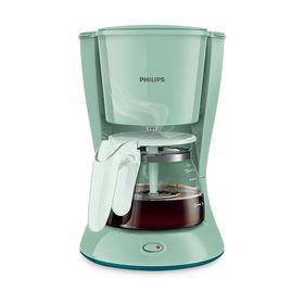 cafetera-de-filtro-philips-hd7431-10-13072