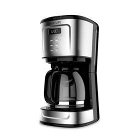cafetera-de-filtro-smartlife-sl-cmd1095-13117