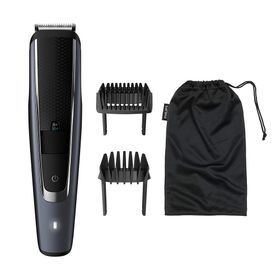 corta-barba-philips-bt5502-15-30257