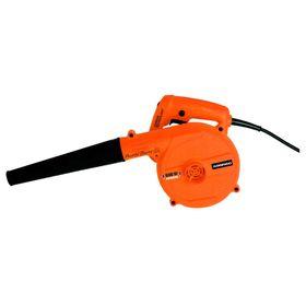 sopladora-electrica-daewoo-daeb600ar-310274
