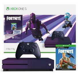consola-xbox-one-s-microsoft-1-tb-fortnite-battle-royale-edicion-especial-342423
