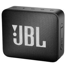 parlante-bluetooth-jbl-go-2-black-401319