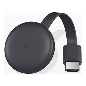 google-chromecast-3-595111