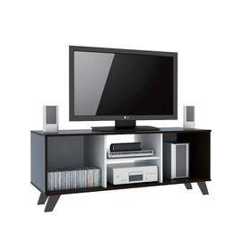 rack-para-tv-centro-estant-mt4001-wengue-600734