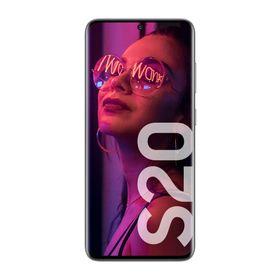 celular-libre-samsung-galaxy-s20-gris-781323