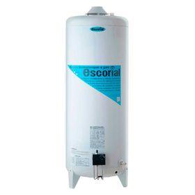termotanque-a-gas-escorial-120lt-94902