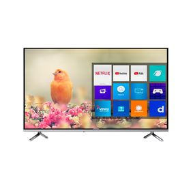 smart-tv-43-uhd-4k-admiral-ad43q20-502006