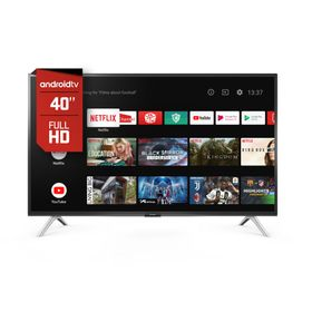 smart-tv-full-hd-hitachi-40-cdh-le40smart17-502002