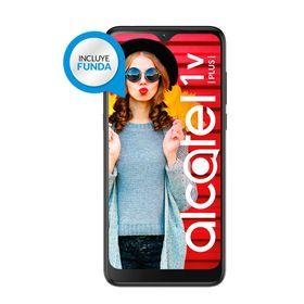 celular-libre-alcatel-1v-plus--781699