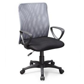 silla-oficina-ejecutiva-c-ruedas-ergonomica-lk-8047-50000762