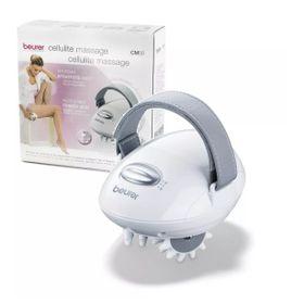 masajeador-corporal-anticelulitis-beurer-cm50-uso-personal-10010798