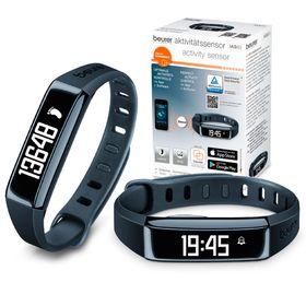 reloj-beurer-ias-83-sensor-de-actividad-y-sueno-bluetooth-10015776