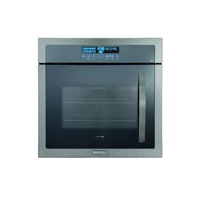 horno-electrico-electrolux-oe9st-70-lts-10009638