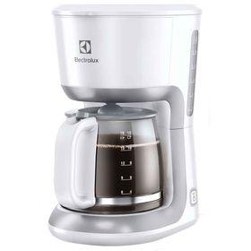 cafetera-de-filtro-electrolux-mattino-cmm11-jarra-de-vidrio-10015077