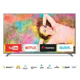 smart-tv-4k-uhd-70-philips-pug6774-77-502003