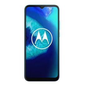 celular-libre-motorola-g8-power-lite-781387