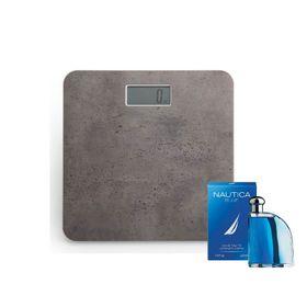 balanza-vondom-digital-cemento-mas-fragancia-masculina-50007424