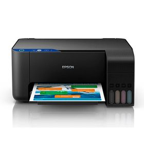 impresora-multifuncion-epson-ecotank-l3110--363661