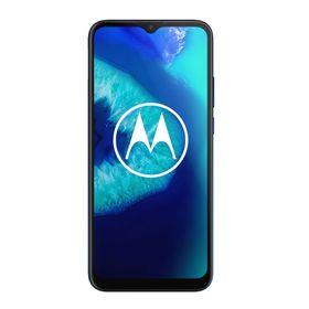 celular-libre-motorola-g8-power-lite-781404