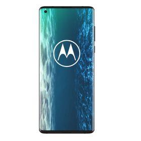 celular-libre-motorola-edge-128-gb-rojo-plum-781342