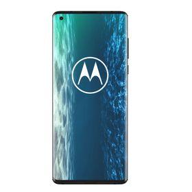 celular-libre-motorola-edge-256-gb-gris-midnight-781418