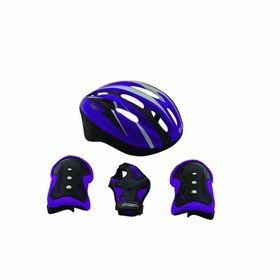 set-de-proteccion-de-lujo-lamborghini-talle-m-violeta-y-negro-50007040