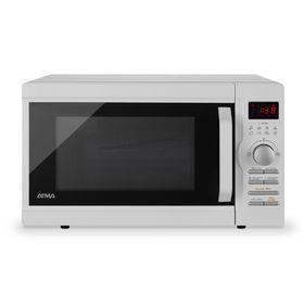 microondas-atma-900w-28lt-md1728gn-con-grill-110069