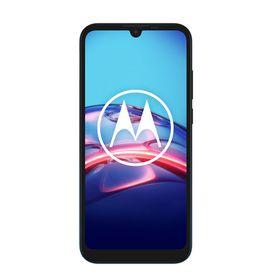 celular-libre-motorola-e6s-berry-blend-781334
