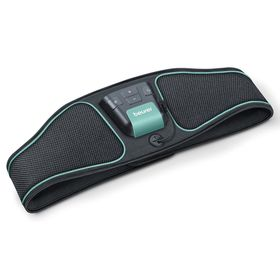 cinturon-estimulador-de-abdominales-beurer-sr-em-1-50002362