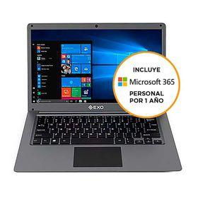 cloudbook-exo-14-intel-celeron-n3350-4gb-64gb-e19-ff--363611