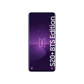 celular-libre-samsung-galaxy-s20-plus-bts--781450