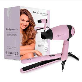 set-de-secador-y-planchita-beauty-pampita-fresh-lavander-beauty-10016787