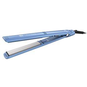 planchita-de-pelo-ga-ma-titanium-blue--13257
