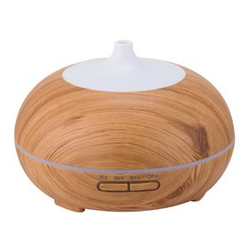 humidificador-ultrasonico-smart-kassel-aromaterapia-led-madera-clara-300ml-50009948