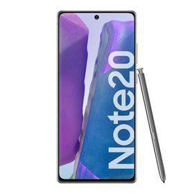 celular-libre-samsung-galaxy-note20-gris--781347