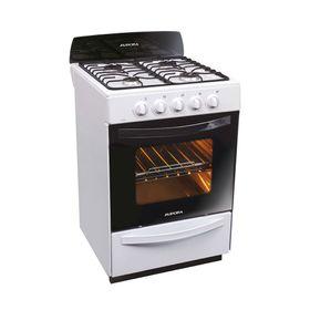 cocina-aurora-argenta-3-56cm-100526